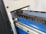 専門の製造業者のガントリータイプCNC血しょうかフレーム切断の機械またはカッター