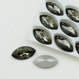 Steen van uitstekende kwaliteit van de Juwelen van het Kristal van het Punt de Achter voor Juwelen die 3004 vinden