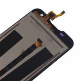 Мобильный телефон LCD для экрана LCD клетки Blackview BV5000