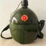 Буфет бутылки воды воинской старой конструкции тактический маршируя напольный алюминиевый