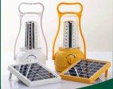 35 LED recargable solar de camping linterna luz de emergencia tienda de luz - portátil impermeable camping luz para ir de excursión Emergencias Hurricane Outages