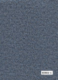 Pvc klikt/Magnetisch pvc/Los pvc legt Zelf het Leggen van pvc Vloer/de Vloer van het Tapijt