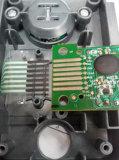 PWB per l'interruttore di membrana per i prodotti elettronici, impermeabile