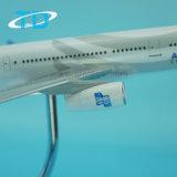 Modello dei velivoli del Airbus di 1:200 della resina di Airfinance A330-300