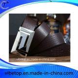 Custom Made Big Size Zinc Alloy Belt Pin Buckle