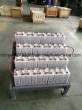 48VDC/110VDC/220VDC Baterias de banco de baterias com 1.2VDC células com vida 10
