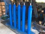 Marteau de la haute performance DTH pour puits d'eau, extrayant