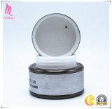 Полезные контейнеры косметики опарника и алюминия роскоши 15g 30g 50g алюминиевые косметические