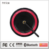 Active Portable Outdoor Amplifier Bluetooth Speaker Box Wireless Speaker