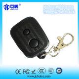 Rolling Código Hcs301 control remoto de la puerta para el mercado de Malasia