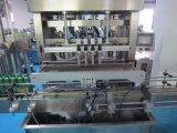 Fgj-Y Lotion cosmétique Machine à remplir et à nettoyer les liquides