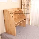 سرير طاولة/على سرير طاولة/حاسوب طاولة
