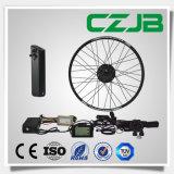 Czjb Jb-92c熱い販売の安い250W 36Vの電気バイクの変換モーターキット