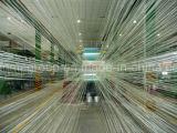 ガラス繊維のコンボのマット二軸の0/90 500g+ Csm 250g