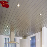 Moistureproofアルミニウムストリップの天井に塗る卸し売りホーム装飾の粉