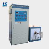De Machine van het Smeedstuk van de Inductie van de nieuwe Technologie voor de Staaf van het Koper voor Verkoop