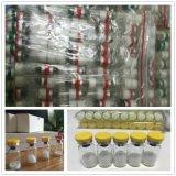 PT-141 Peptide voor Seksuele Behandeling 32780-32-8 van Bremelanotide van de Dysfunctie Famle