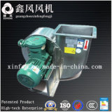 Xfd-400 Siga adelante Ventilador ventilador centrífugo