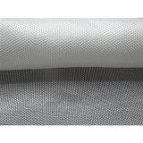 15.6oz Geotextile van het Bouwmateriaal van de polyester Multifilament Geweven (MW530)