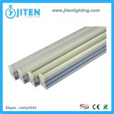 T5 LED Light Tube 16W Clear Cover, LED T5 Tube Light Ce Aprovado