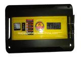 2.5kw電気開始のPタイプ携帯用ガソリン発電機