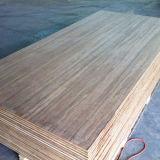 십자로 대나무 가구 널을 박판으로 만드는 고품질 Xingli