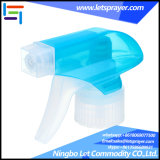 Fabricantes de 28/415 de pulverizador do disparador da aprovaçã0 do GV dos PP em China
