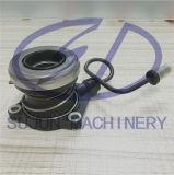 Unità del cuscinetto della versione della frizione per Opel Astra Cylender Slave concentrico (510006310 /93172628)