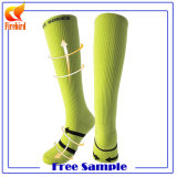 2017 Plantar Fasciitis Socken-populäre Komprimierung-Socke