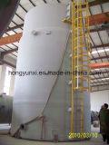폐수 처리를 위한 섬유유리 탱크