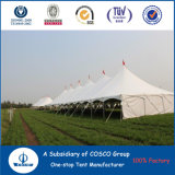 Hotsale Aluminiumpole Zelt für im Freien