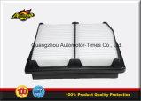 Purificador de aire de alta calidad 17220-RL5-A00 Filtro para Honda