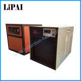 Машина интегрированный индукции драгоценных металлов топления конструкции плавя