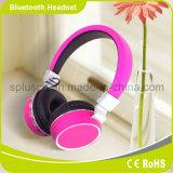 O ruído o mais novo dos esportes que cancela o auscultadores sem fio estereofónico do auscultadores de Bluetooth da música dos auscultadores