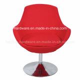 オフィスアーム椅子の柔らかいSeater