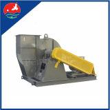 ventilador de ventilación de la fábrica de la alta calidad de la serie 4-72-6C con la succión de la señal