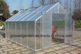 プラントおよび花(B914)のための趣味の温室
