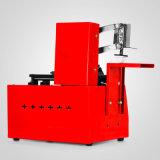 Ym-600b elektrischer Auflage-Drucken-Öl-Tinten-Dattel-Drucker