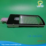 La lumière solaire 30W à LED pour éclairage de rue Super-Brightness
