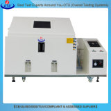 Máquina de la prueba de envejecimiento de la corrosión del aerosol de sal de la maquinaria del prueba de laboratorio