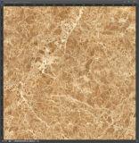 Het Porselein van de Tegel van Pgvt verglaasde Verglaasde Tegel Kk83002