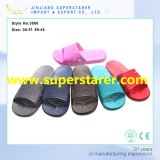 Funky New Fashion Unisex Custom Slippers, Sandal Hotel Slipper