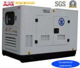 1000kVA 800kVA 600kVA 500kVA 300kVA 150kVA 60kVA 50kVA 40kVA 20kVAのディーゼル発電機