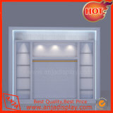 Shop Fitting Store Fixture Retail Cabinet