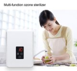 De Generator van het ozon voor het Medische Gebruik van de Keuken van het Huis