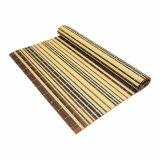 Естественный бамбук обнажает Placemat для Tabletop