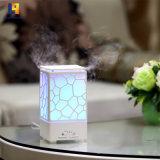 A névoa fria USB portátil humidificador Ar Aroma de ultra-sons para Home