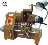 Прецизионный инструмент и режущий блок и шлифовальная машинка (GD-U3)