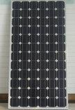 Mono156 módulos solares 290W