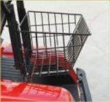 Внедорожник электрического гольфа дефектный (DEL2022DL, 2-Seater)